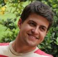 Freelancer Rodrigo T. N.