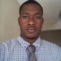 Freelancer Roland Y. J.