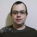 Freelancer Carlos D. J.