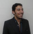 Freelancer Galo E. B.