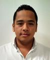 Freelancer Carlos V. L. A.