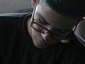 Freelancer Luis D. S. M.