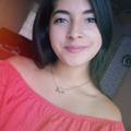Freelancer Melissa C. R.