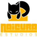 Freelancer Estudios N. L.