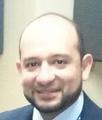 Freelancer Jose D. E. G.