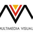 Freelancer Multimedia V.