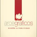 Freelancer Arcegraficos. D. y. P.