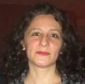 Freelancer SANDRA A. D.