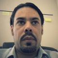 Freelancer Samir M.