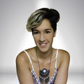Freelancer María L. F. G.