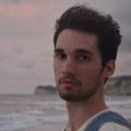 Freelancer Aramil R.