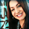 Freelancer Teresa U. P.