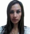 Freelancer Natalia M. M.