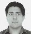 Freelancer Daniel A. Q.