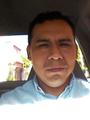 Freelancer Jorge C. D.