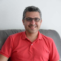 Freelancer Juan F. M.