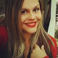 Freelancer Laysla F.