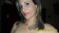 Freelancer Fátima W.