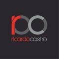 Freelancer Ricardo C. B.