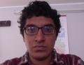 Freelancer Juan E. S.