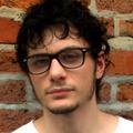 Freelancer Tomás W.