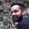 Freelancer Santiago V. V.