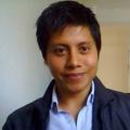 Freelancer Manuel C. L.