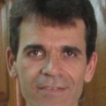 Freelancer Pavel O. B.