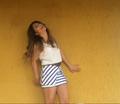 Freelancer Mariana D. F.