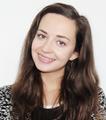 Freelancer Rachel M.