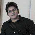 Freelancer Jose L. R. C.