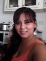 Freelancer Annabel R.