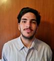 Freelancer Francisco A. R.