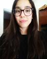 Freelancer María E. M.