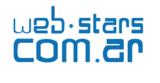 Freelancer Web-st.