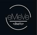 Freelancer eMeVe