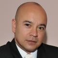 Freelancer Pedro A. B. B.
