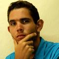 Freelancer Victor G.