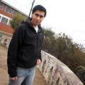 Freelancer Patricio F. C.