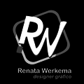 Freelancer Renata W.