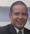 Freelancer CARLOS I. f. m.