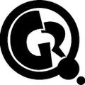 Freelancer Gr S. W.