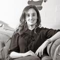 Freelancer Dalia M.