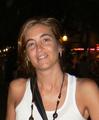 Freelancer Evangelina B.