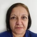 Freelancer Blanca G.
