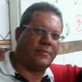 Freelancer Eduardo d. A.