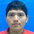 Freelancer Raul E. R. G.