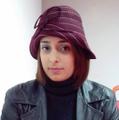 Freelancer Milena P. d. S.