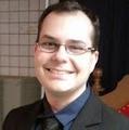 Freelancer Cristiano N.