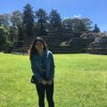 Freelancer Alejandra Y.